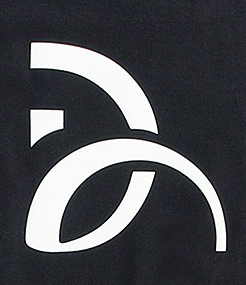 About - Rafael Nadal Sitio Oficial