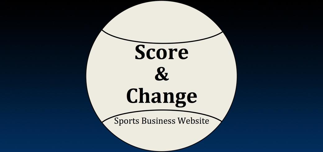 www.scoreandchange.com