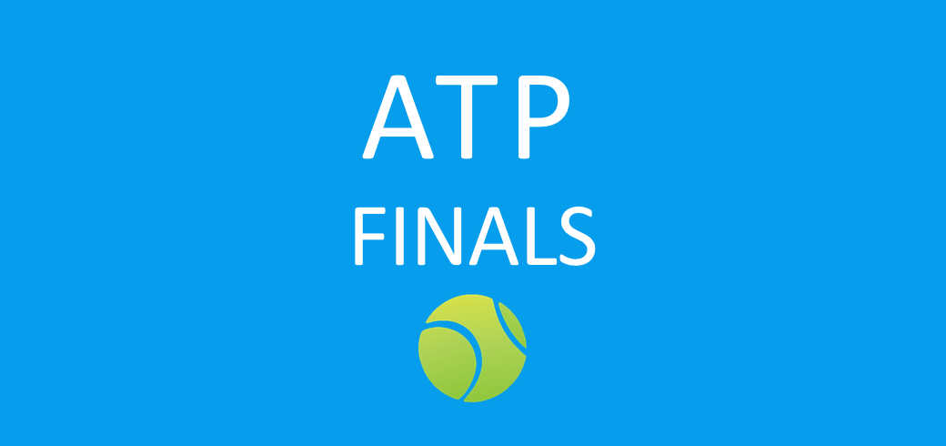 Atp Finals Prize Money Sponsors Attendance And More