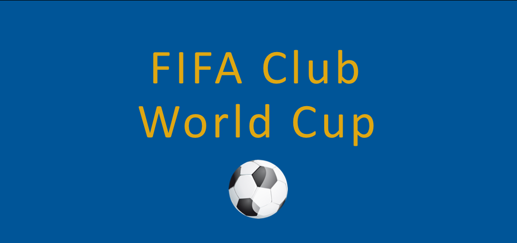 d41712eea45 FIFA Club World Cup  prize money