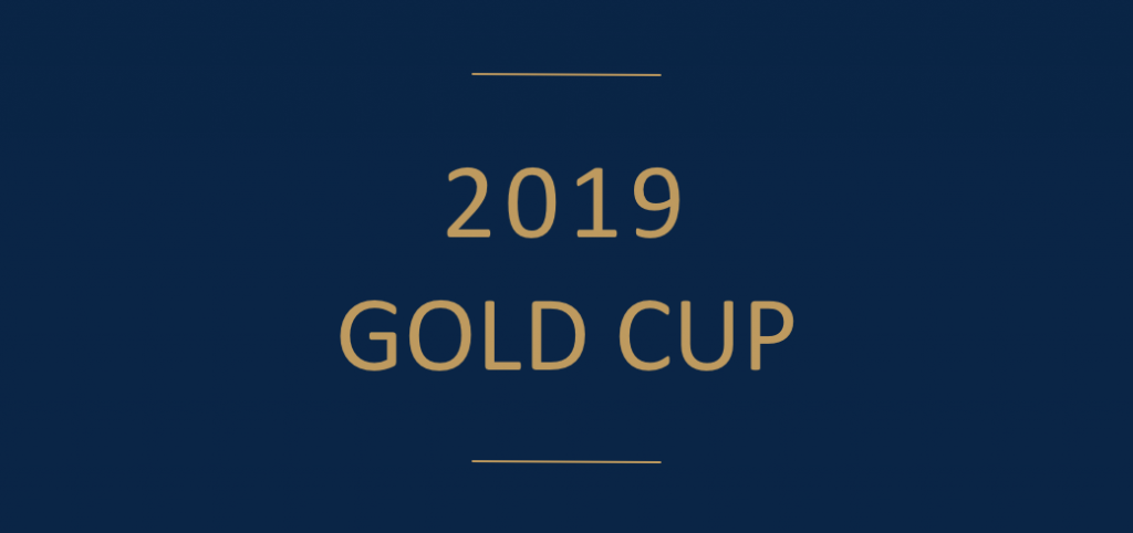 CONCACAF Gold Cup: prize money, sponsors, attendance and more